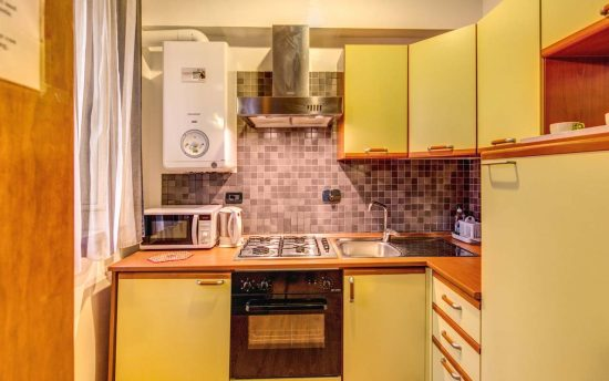 Rent Apartments in Rome, Italy | Pantheon near Piazza Navona